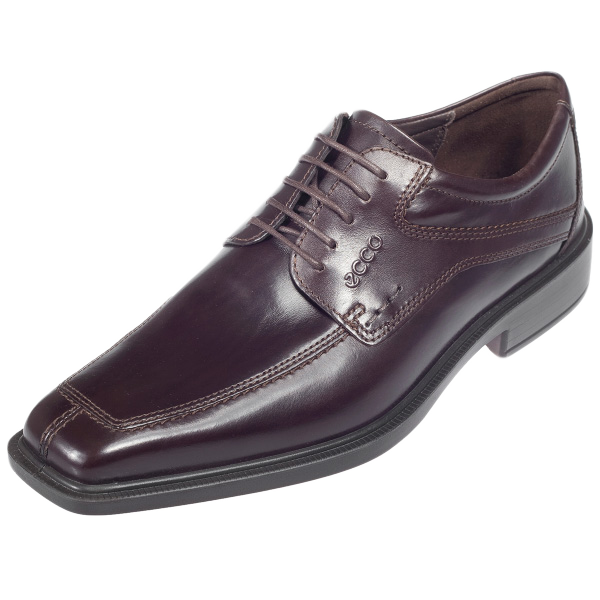 Shoes for men classical